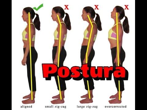 Come alleviare il dolore alla schiena e le articolazioni