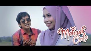 Download lagu Decky Ryan Vanny Vabiola Mabuak Cinto Mp3