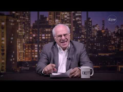 Setting the Record Straight on U.S. Manufacturing Myths - Economic Update w/ Richard Wolff