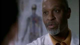 Grey's Anatomy 5x07 Sneak Peek #3