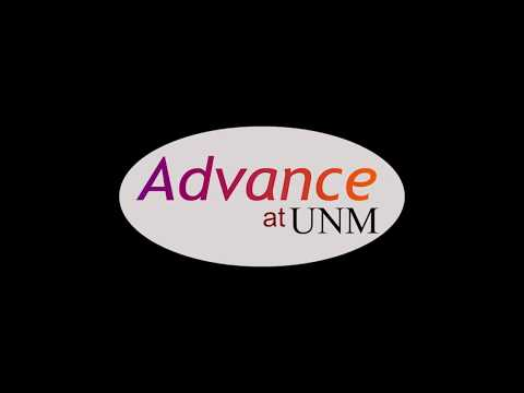 Advance at UNM R Tutorial Series: Focus On Data Import