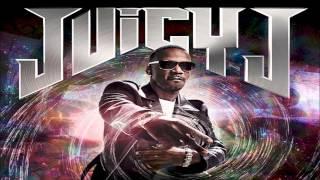 Juicy J - Bounce It (ft. Wale & Trey Songz) *NEW 2013*