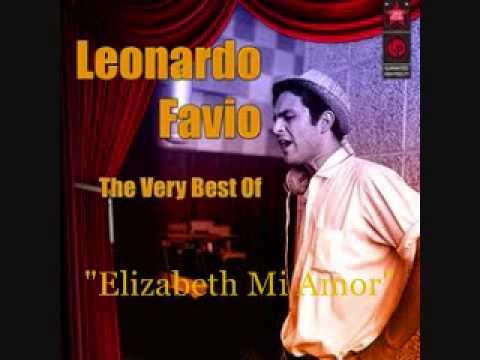 Música Elizabeth mi amor