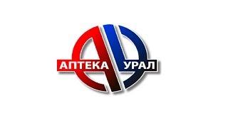 "Вебинар ""Маркировка ЛС"""