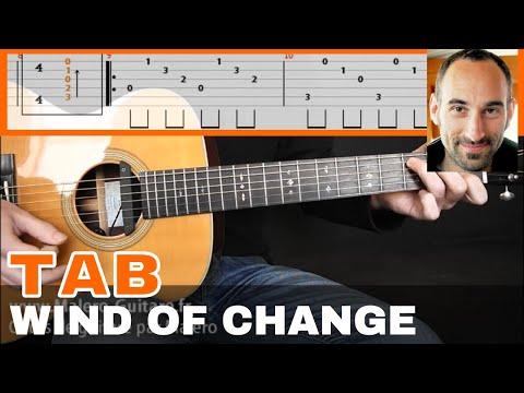tracy chapman revolution chords
