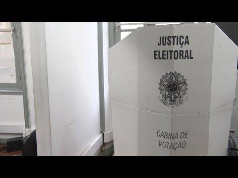 Propaganda eleitoral de candidatos à Presidência no rádio e na TV começa neste sábado