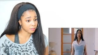 DDG FT QUEEN NAIJA   HOLD UP (OFFICIAL MUSIC VIDEO) | Reaction