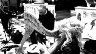 Irish and Manx music - Jezebel Carol/O'Carolan's Welcome