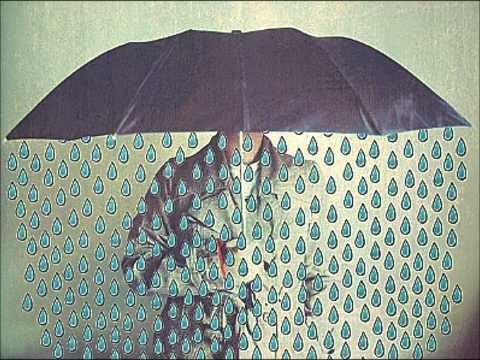 B.J.Thomas-Raindrops keep falling on my head (Instrumental)