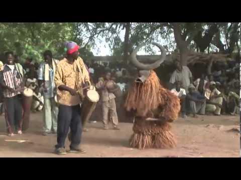 Buhok mask na may pulot at mantekilya fir