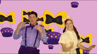 Emma & Lachy's theme