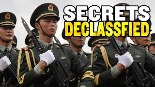 Declassified! Trump's Strategy to Stop China | China Uncensored thumbnail