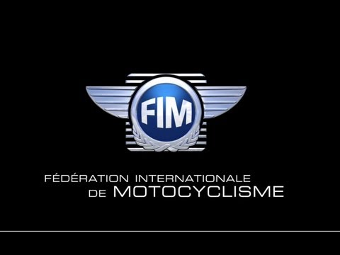 Fédération Internationale de Motocyclisme (FIM)