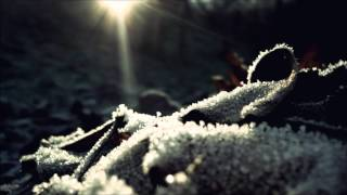 Christmas Chillout Ambient Mix 2014