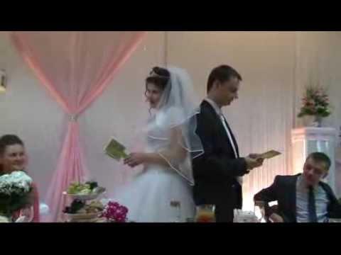 Венчание в православной церкви правила приметы календарь на 2017 год