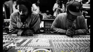 Nas And Damian Marley-Friends(Subtitulado Al Español)