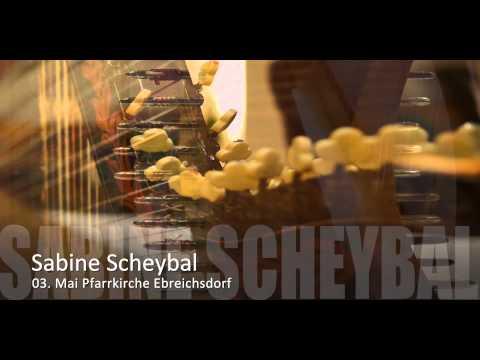 "Videoclip ""Harfenklang, Klassik, Kirche"""