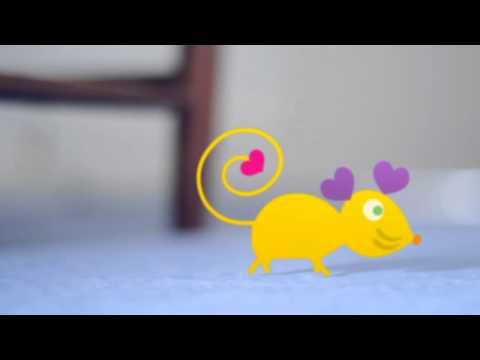 Vidéo de Annette Tamarkin
