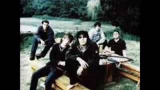 One To Another - The Charlatans (Audio Only)