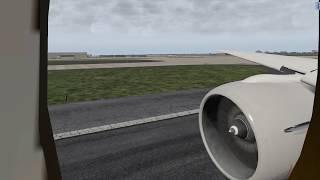 x plane 11 boeing 777 300er - मुफ्त ऑनलाइन
