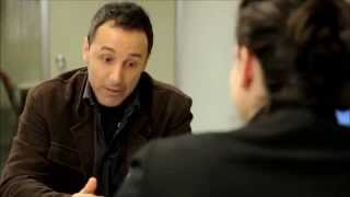 Toni Soldevila Videos Corporativos