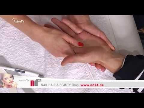 Auf der Haut das Ekzem die Behandlung
