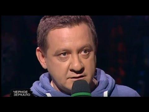 , title : 'В Крыму не верят в восстановление вещания телеканалов Украины - Айдер Муждабаев'