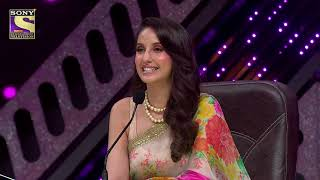 Super Dancer on India's Best Dancer | Tonight at 8 PM on Sony TV