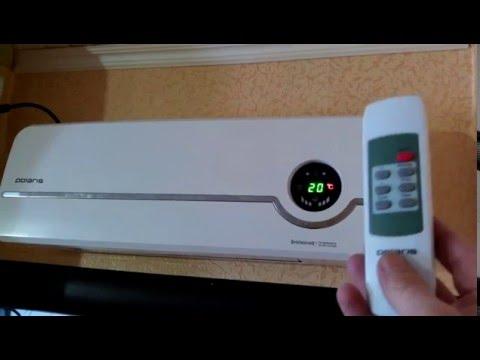 Керамические обогреватели для дома энергосберегающие