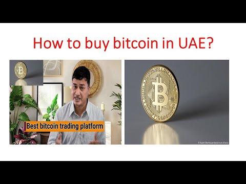 Prekyba litecoin į bitcoin binance