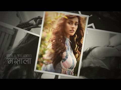 Disha Patani HOT BIKINI Videos and Photo Compilation