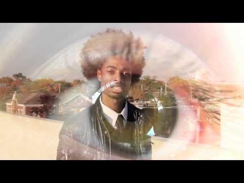 Cashflow Ellis X Sergio Rockstar! - Hearse Flow (Official Music Video)