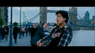 Challa - Jab Tak Hai Jaan (2012) *HD* *BluRay* Music Videos
