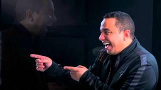 Karaoke Mi celosa hermosa Felipe Peláez