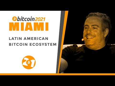 Bitcoin malūnėlis