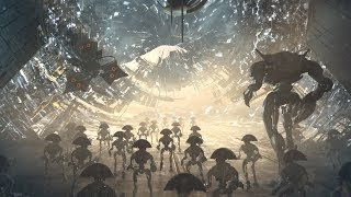 Destiny 2: Shadowkeep – Season of the Undying Trailer