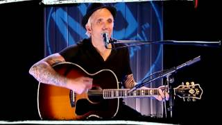 """Everclear - """"Glorious"""" Acoustic & Uncensored"""