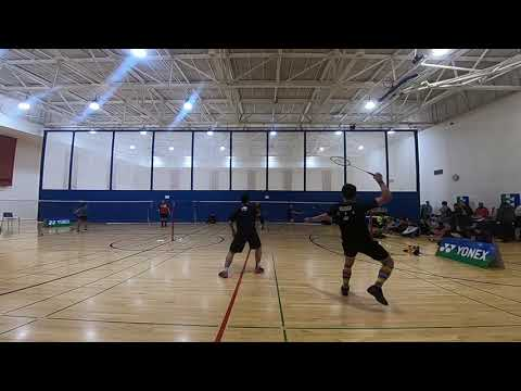 mp4 Kyle Richard University Of Washington, download Kyle Richard University Of Washington video klip Kyle Richard University Of Washington