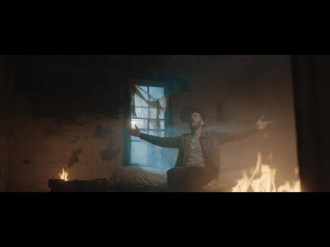 Andy Grammer - My Own Hero (Official Video) - Andy Grammer