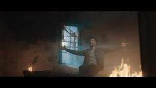 Andy Grammer   My Own Hero (Official Video)