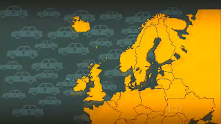 🇵🇹 Resumo Reportagem Auto Esporte (Globo, Brasil - Legendas em Português: CC)