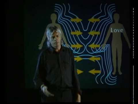 "David Icke on ""The Law of Attraction"""