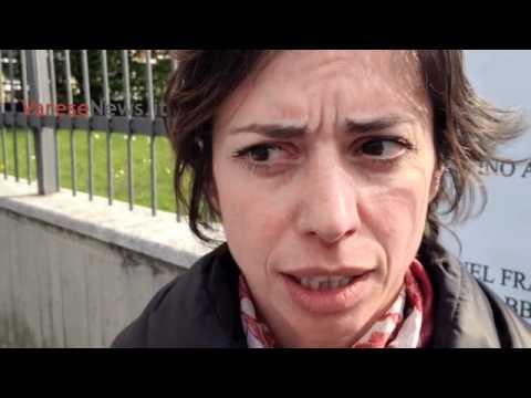 "Alexandra Bacchetta:""La Lega dia i rimborsi agli alluvionati"""