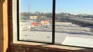 ART HOUSE LOFTS DOWNTOWN LOS ANGELES FOR LEASE ARTS DISTRICT RENTALS