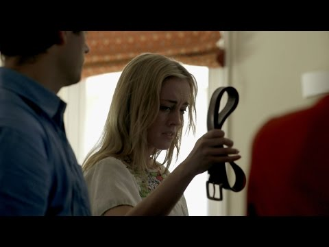 Download Forced To Beat Baby With A Belt HD Mp4 3GP Video and MP3
