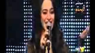 مازيكا اريام - خليتني بروحي - 2010.flv تحميل MP3