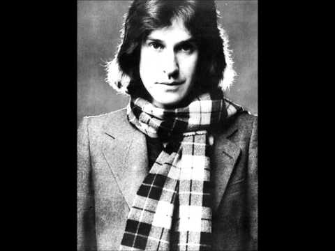 I Go To Sleep (1965) (Song) by Ray Davies
