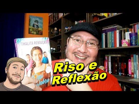 Pai em dobro, de Thalita Rebouças, Editora Rocco