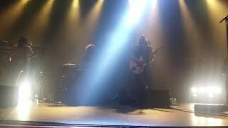 Dandy Warhols   Be Alright (Live In San Diego 51719)