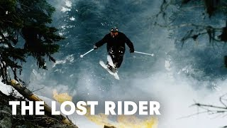 Keep Your Tips Up: The Lost Rider | S2E8 (Season Finale)